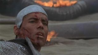Stargate SG-1: Serpent's Song