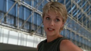 Stargate SG-1: 2010