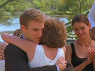 Dawson's Creek: All Good Things...