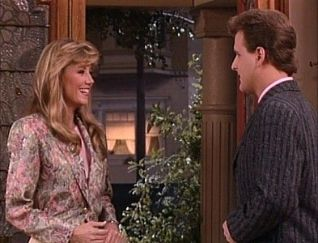 Full House: Blast From the Past