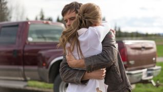 Heartland: There and Back Again