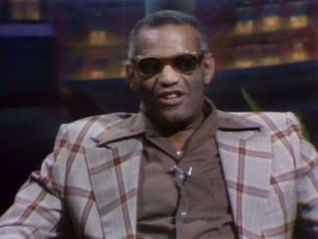 Saturday Night Live: Ray Charles