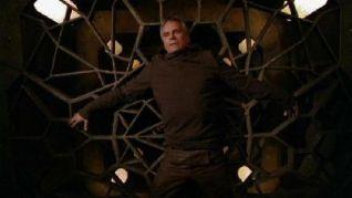 Stargate SG-1: Abyss