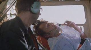 ER: Flight of Fancy