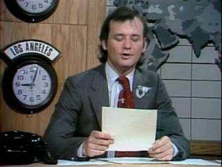 Saturday Night Live: Maureen Stapleton