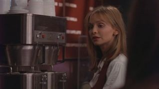 Ally McBeal: Pursuit of Lonliness
