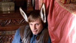 Merlin: Goblin's Gold
