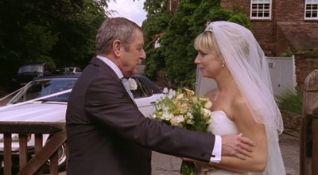 Midsomer Murders: Blood Wedding