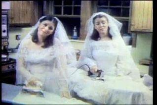 Saturday Night Live: Shelley Duvall