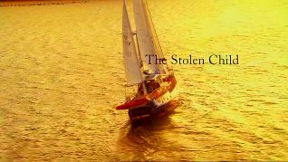 Single-Handed: The Stolen Child