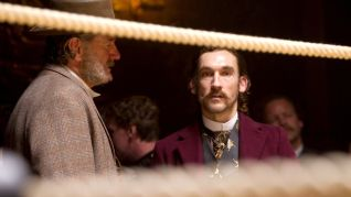 Ripper Street: Our Betrayal: Part 2