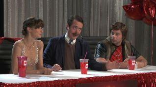 Kroll Show: Pleep Ploop