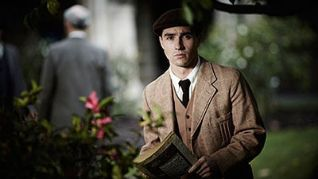 Miss Fisher's Murder Mysteries: The Blood of Juana the Mad