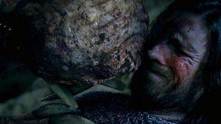 Merlin: The Darkest Hour, Part 2