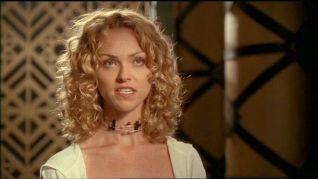 Stargate SG-1: Last Stand