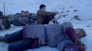 Merlin: Arthur's Bane, Part Two