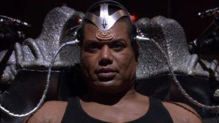 Stargate SG-1: Avatar