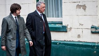 George Gently: Gently Northern Soul