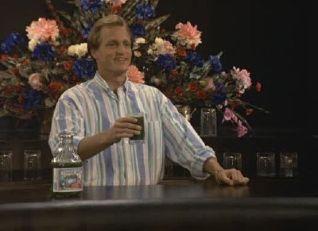 Cheers: Veggie-Boyd