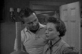 Alfred Hitchcock Presents: Malice Domestic
