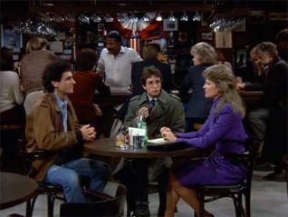 Murphy Brown: Signed, Sealed, Delivered