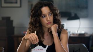 The L Word: Life, Loss, Leaving
