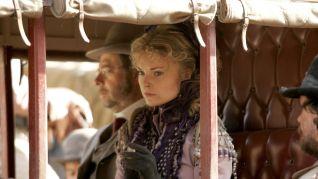 Deadwood: Requiem for a Gleet