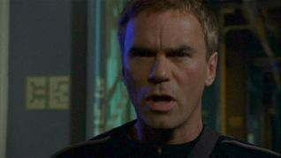 Stargate SG-1: Tin Man
