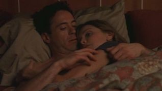 Ally McBeal: Reasons to Believe