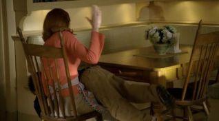 Desperate Housewives: Children Will Listen