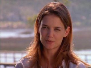 Dawson's Creek: The Abby
