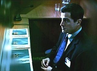 CSI: Crime Scene Investigation: The Accused Is Entitled