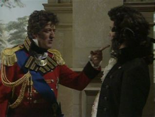 Black Adder the Third: Duel and Duality (1987)