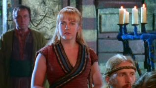 Xena: Warrior Princess: Athens City Academy of the Performing Bards