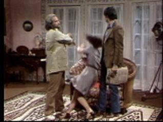 Saturday Night Live: Robert Klein [1]