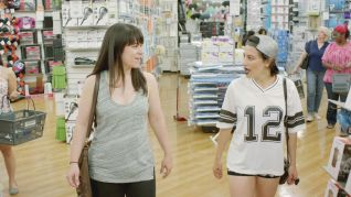 Broad City: In Heat