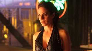 Lost Girl: Fae Gone Wild