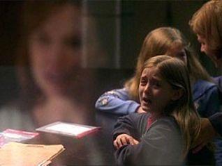 CSI: Crime Scene Investigation: Cats in the Cradle...