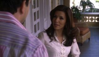 Desperate Housewives: Could I Leave You?