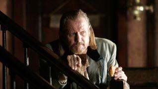 Deadwood: Boy the Earth Talks To