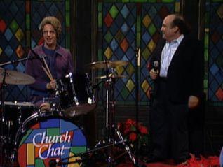 Saturday Night Live: Danny DeVito [2]