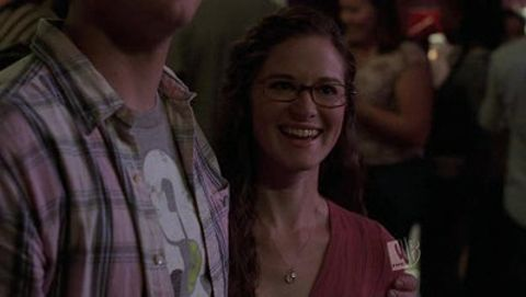 Everwood : Put on a Happy Face