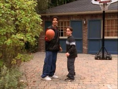 Degrassi : Coming of Age