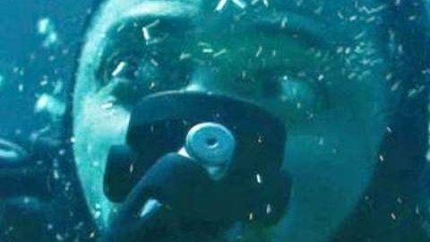 CSI: NY : The Deep