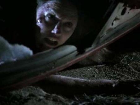 CSI: Crime Scene Investigation : Dead Doll