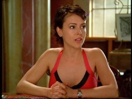 Charmed : Witch Wars