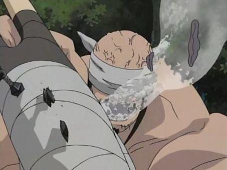 Naruto : Fakeout: Shikamaru's Comeback