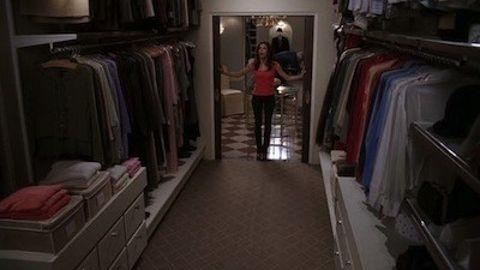 Desperate Housewives : Dress Big