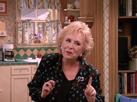 Everybody Loves Raymond : Your Place or Mine?