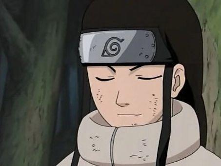 Naruto : Goodbye Old Friend: I'll Always Believe in You